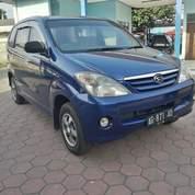 [Eko Mobil] Daihatasu Xenia 1.0 M MT 2004 (21935703) di Kota Surabaya