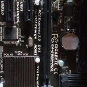 Matherbord Core I 5 4460 (21936215) di Kota Surabaya