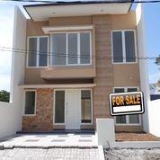 #A1879 Brand New Modern Minimalist House At Bukit Palma Citraland Under 2M