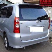Mobil Xenia Li 2011 Murah Plat B (21938003) di Kota Bekasi