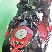 Honda CBR 250R BU Tahun 2011. (21943119) di Kab. Tangerang