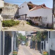 #A1881 GReat Location Kavling Manyar Adi SHM Cocok Utk Rumah Kost/Tempat Tinggal