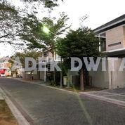 Rumah Murah Citraland Denpasar