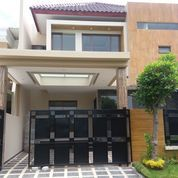 #A0810 Hot Sale Brand New Modern&Luxury At Wisata Bukit Mas 2FLOOR REady To Stay