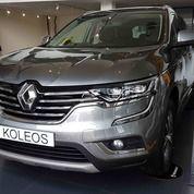 Renault Koleos 2,5 Unit Baru (21950211) di Kota Jakarta Pusat
