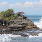 Paket Study Tour Bali - Jakarta 7hari 6malam (21951551) di Kota Jakarta Utara