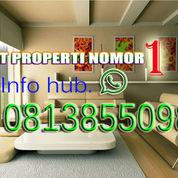 Kontruksi Gedung, Perumahan, Jalan, Jembatan Dll (21951871) di Kota Bekasi