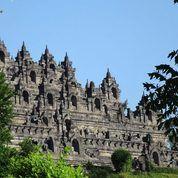 Paket Study Tour Yogyakarta 5hari 4malam (21952943) di Kota Jakarta Utara