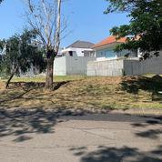 Tanah WP Water Front Citraland Surabaya, 40 Juta/Thn (21954095) di Kota Surabaya