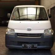 Granmax Blindvan 1.3 2014 (21954659) di Kota Semarang