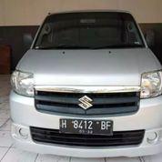 Apv GL M/T 2012