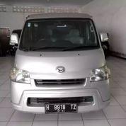 Granmax Minibus 1.5 2014 (21954911) di Kota Semarang