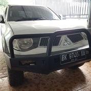 Mitsubishi Triton 2011 (21954939) di Kota Medan