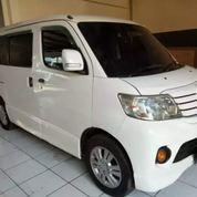 Luxio D M/T 2014 (21955255) di Kota Semarang