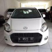 Ayla X M/T 2013 (21955391) di Kota Semarang