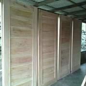 Daun Pintu Minimalis (21955439) di Kab. Gianyar