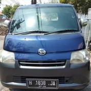 Granmax Pick Up Ac Ps 1.5 2015 (21955459) di Kota Semarang