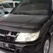 Panther LM M/T 2012 (21955507) di Kota Semarang