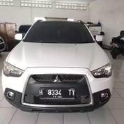 Outlander Sport 2.0 PX 2013 (21955567) di Kota Semarang