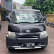 Granmax Pick Up 1.5 2015 (21955799) di Kota Semarang