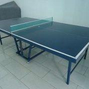 Tenis Meja Butterfly 18mm Terlaris Berkualitas (21955847) di Kota Pasuruan