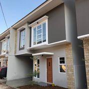 Aira Residence Siap Huni (21956175) di Kota Jakarta Selatan