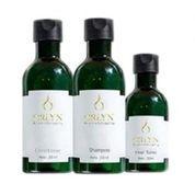Orlyn Nasa Hair Beauty Care Series - Shampoo - Conditioner - Hairtonic -Agen Nasa Bekasi (21957871) di Kab. Bekasi