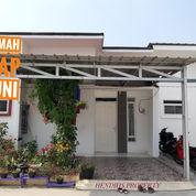 Rumah Murah Siap Huni Deket Stasiun Bekasi (21957939) di Kab. Bekasi