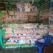 Travel Pekanbaru Tembilahan | Harapan Bunda (21958199) di Kota Pekanbaru