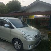 Travel Pekanbaru Duri   Harapan Bunda (21958207) di Kota Pekanbaru