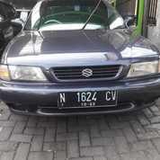 Suzuki Balleno MT 1998 (21958719) di Kota Malang