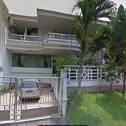 FS House Graha Famili (21961699) di Kota Surabaya