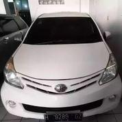Avanza G M/T 2014 (21962247) di Kota Semarang