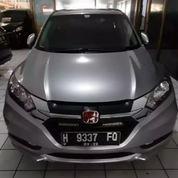 Honda HRV E A/T 2017 (21963111) di Kota Semarang