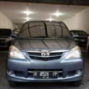 Xenia Xi Deluxe M/T 2011 (21963187) di Kota Semarang