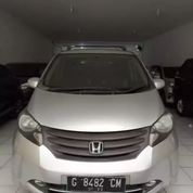 Freed S A/T 2010