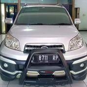 Terios TX A/T 2013 (21963351) di Kota Semarang