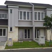 Rumah Murah Cluster Suvarna Sutera Cempaka Cikupa (21963715) di Kota Tangerang