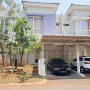Rumah Murah Cluster Volta Utara Gading Serpong (21965451) di Kab. Tangerang
