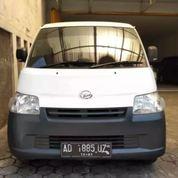 Granmax Blindvan 1.3 2016 (21966439) di Kota Semarang