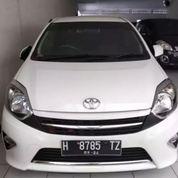 Agya G A/T 2014 (21966819) di Kota Semarang