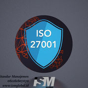 ISO 50001 Description (21966955) di Kota Jakarta Selatan