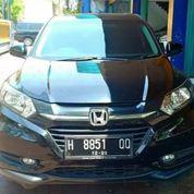 Honda HRV E A/T 2017 Kondisi Mantap (21967355) di Kota Semarang