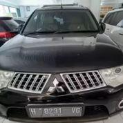 Pajero Sport Exceed Dsl A/T 2010 (21967435) di Kota Semarang