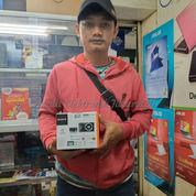 SONY Mirrorless Digital Camera Alpha A6000 (21967527) di Kota Jakarta Selatan