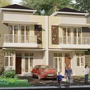 2unit Rumah Siap Bangun Cuma 20meter Dri Jl Raya Pepaya Jagakarsa (21967579) di Kota Jakarta Selatan