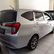 Calya E M/T 2018 (21967603) di Kota Semarang
