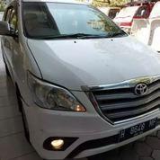 Innova G.Dsl A/T 2014 (21967823) di Kota Semarang
