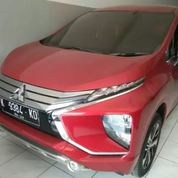 Xpander Ultimate A/T 2018 Mewah (21968087) di Kota Semarang