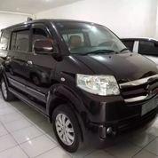 APV GX M/T 2013 Kondisi Ok (21968283) di Kota Semarang